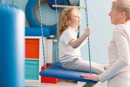 Projekty-terapie-finansowane-PPFRON-1000-komp-srednia