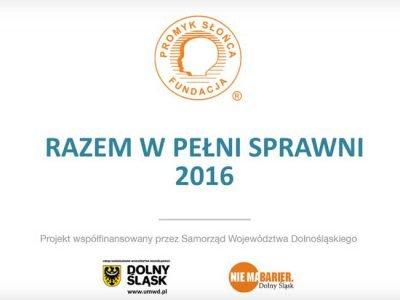 Razem-W-pelni-sprawni-2016