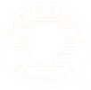 promyk-slonca-logoPrzezrBialy