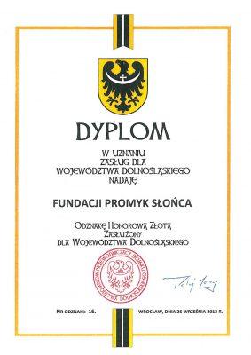 Dyplom_zasluzony
