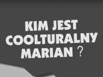 Kulturalny-Marian-kafel