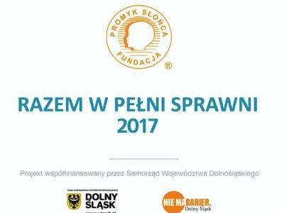Razem-W-pelni-sprawni-2017