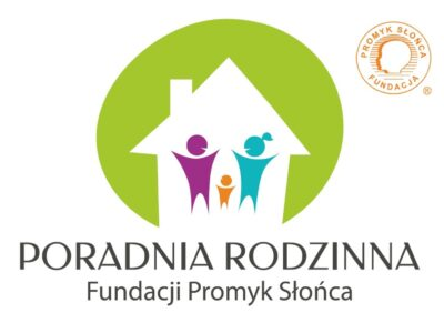 Poradnia rodzinna logo