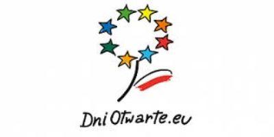 dni otwarte logo