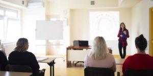 Szkolenia i kursy