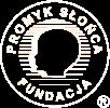logo Fundacji Promyk Słońca
