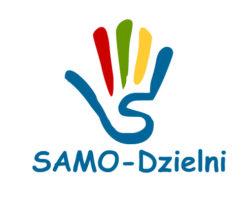 samodzielni-logotyp4